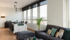 Carmela-Cebrian-Deco-Home-Staging-18.029