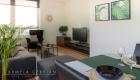 Carmela-Cebrian-Deco-Home-Staging-18.030