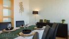 Carmela-Cebrian-Deco-Home-Staging-18.031