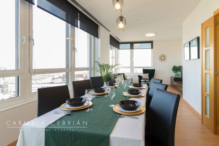 Carmela-Cebrian-Deco-Home-Staging-18.032