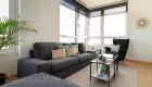 Carmela-Cebrian-Deco-Home-Staging-18.033
