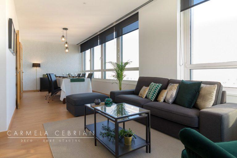 Carmela-Cebrian-Deco-Home-Staging-18.034