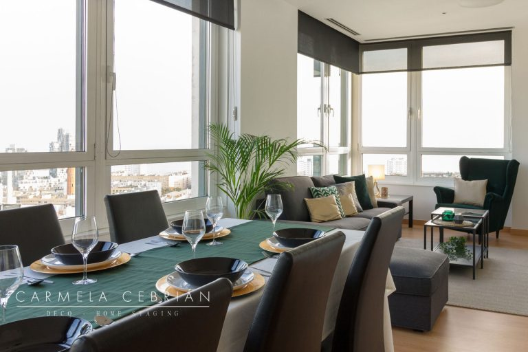 Carmela-Cebrian-Deco-Home-Staging-18.035