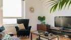 Carmela-Cebrian-Deco-Home-Staging-18.036