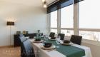 Carmela-Cebrian-Deco-Home-Staging-18.037