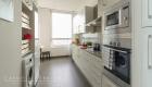 Carmela-Cebrian-Deco-Home-Staging-18.039