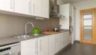 Carmela-Cebrian-Deco-Home-Staging-18.040