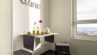 Carmela-Cebrian-Deco-Home-Staging-18.041