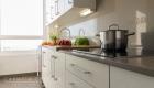 Carmela-Cebrian-Deco-Home-Staging-18.042