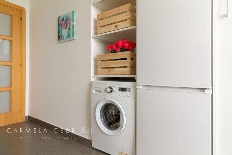 Carmela-Cebrian-Deco-Home-Staging-18.043