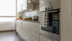 Carmela-Cebrian-Deco-Home-Staging-18.044