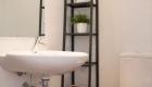 Carmela-Cebrian-Deco-Home-Staging-18.045