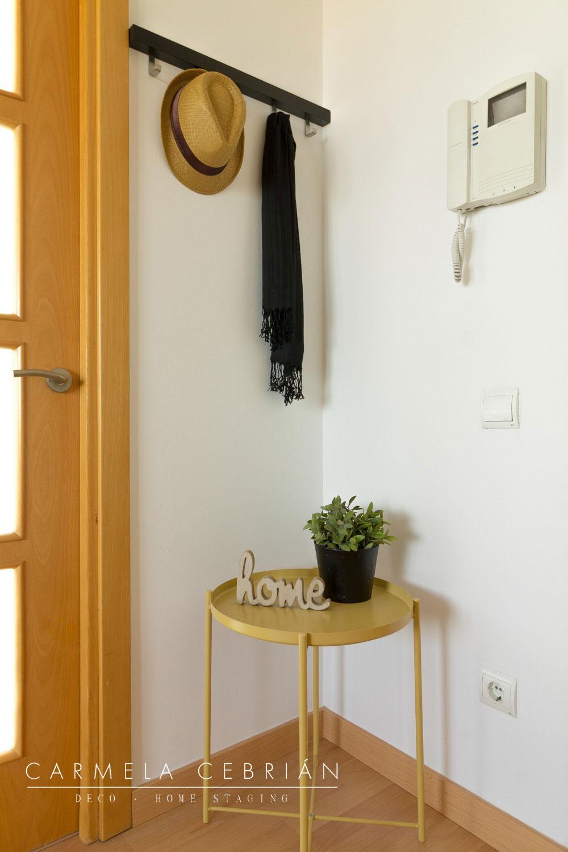 Carmela-Cebrian-Deco-Home-Staging-18.046