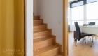 Carmela-Cebrian-Deco-Home-Staging-18.047