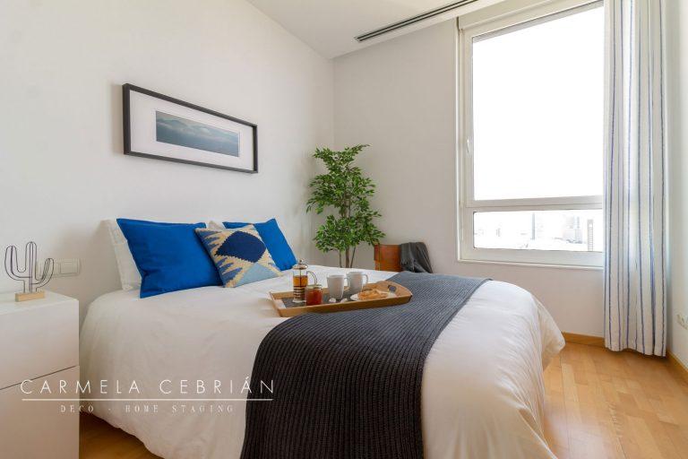 Carmela-Cebrian-Deco-Home-Staging-18.048
