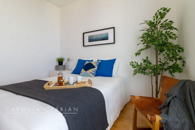 Carmela-Cebrian-Deco-Home-Staging-18.049