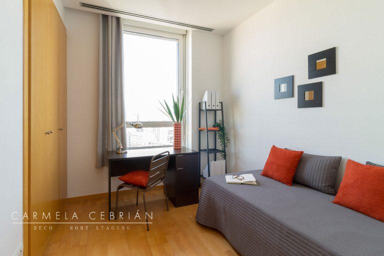 Carmela-Cebrian-Deco-Home-Staging-18.050