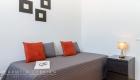 Carmela-Cebrian-Deco-Home-Staging-18.051