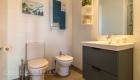 Carmela-Cebrian-Deco-Home-Staging-18.052