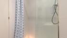 Carmela-Cebrian-Deco-Home-Staging-18.053