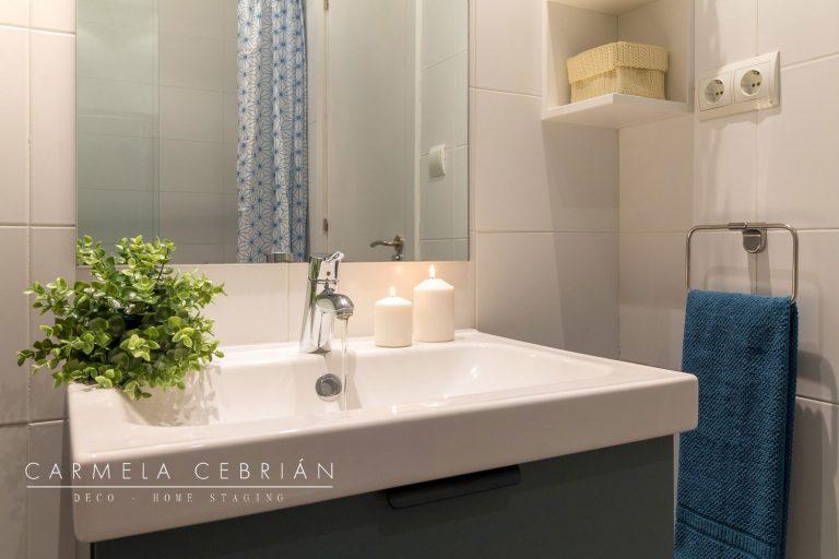 Carmela-Cebrian-Deco-Home-Staging-18.054