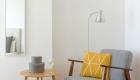 Carmela-Cebrian-Deco-Home-Staging-18.055