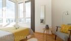 Carmela-Cebrian-Deco-Home-Staging-18.056