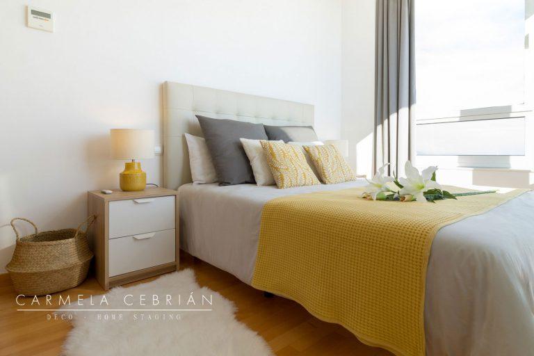 Carmela-Cebrian-Deco-Home-Staging-18.058