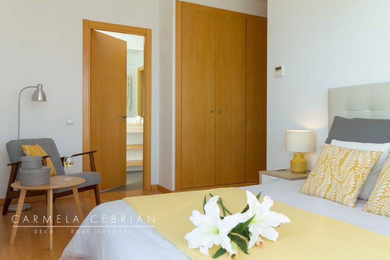 Carmela-Cebrian-Deco-Home-Staging-18.059