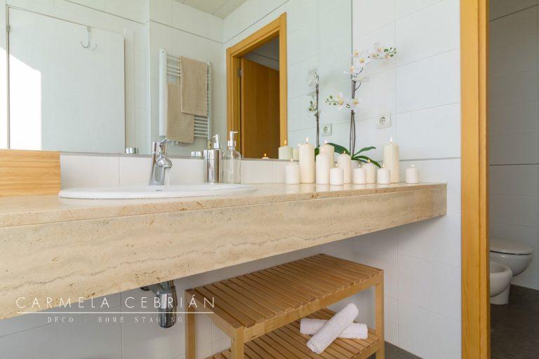 Carmela-Cebrian-Deco-Home-Staging-18.060