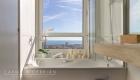 Carmela-Cebrian-Deco-Home-Staging-18.061