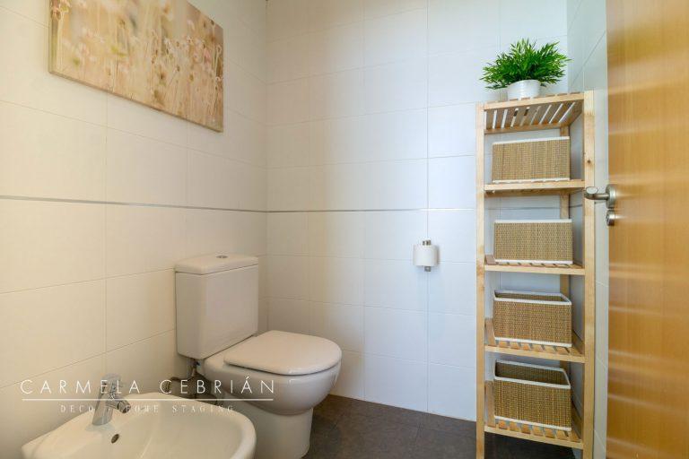 Carmela-Cebrian-Deco-Home-Staging-18.063