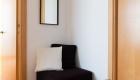 Carmela-Cebrian-Deco-Home-Staging-18.064