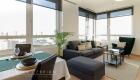 Carmela-Cebrian-Deco-Home-Staging-18.065