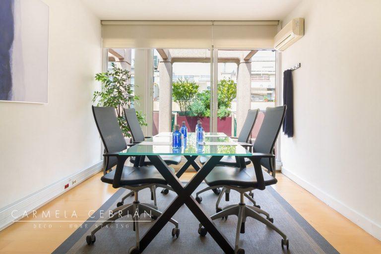 Carmela-Cebrian-Deco-Home-Staging-18.070