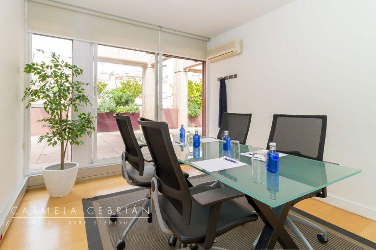 Carmela-Cebrian-Deco-Home-Staging-18.071