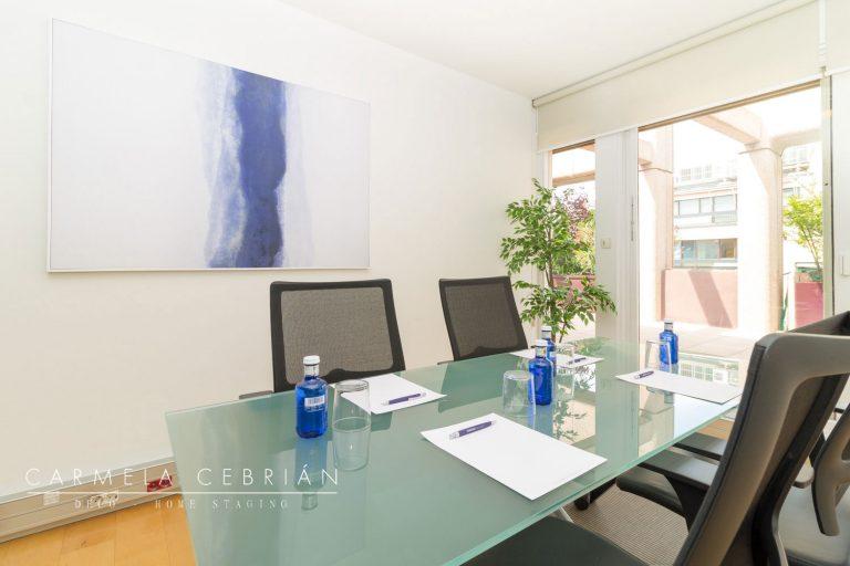 Carmela-Cebrian-Deco-Home-Staging-18.072