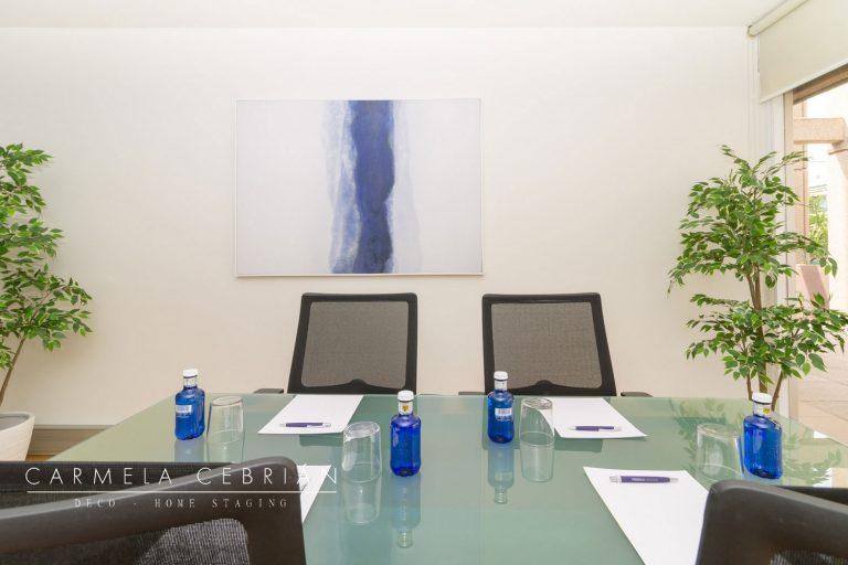 Carmela-Cebrian-Deco-Home-Staging-18.075