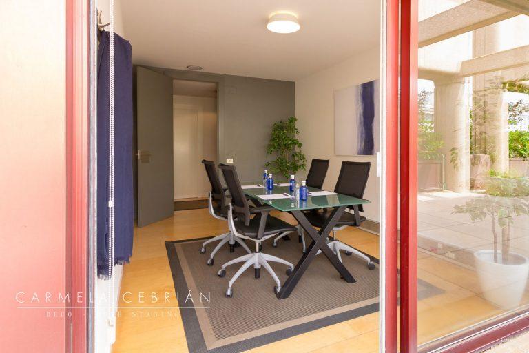 Carmela-Cebrian-Deco-Home-Staging-18.077