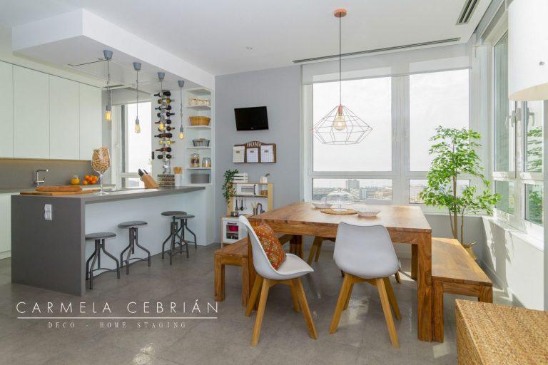 Carmela-Cebrian-Deco-Home-Staging-18.087