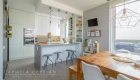 Carmela-Cebrian-Deco-Home-Staging-18.088