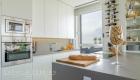 Carmela-Cebrian-Deco-Home-Staging-18.089