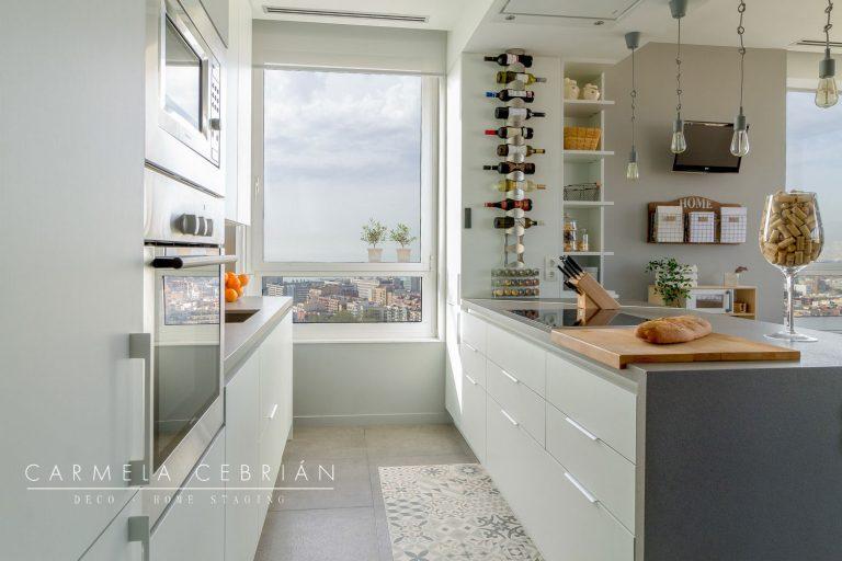 Carmela-Cebrian-Deco-Home-Staging-18.090