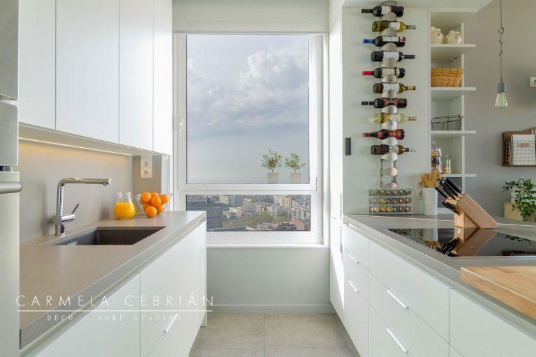 Carmela-Cebrian-Deco-Home-Staging-18.091