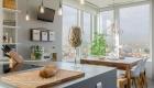 Carmela-Cebrian-Deco-Home-Staging-18.092