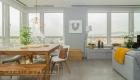 Carmela-Cebrian-Deco-Home-Staging-18.093