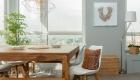 Carmela-Cebrian-Deco-Home-Staging-18.094