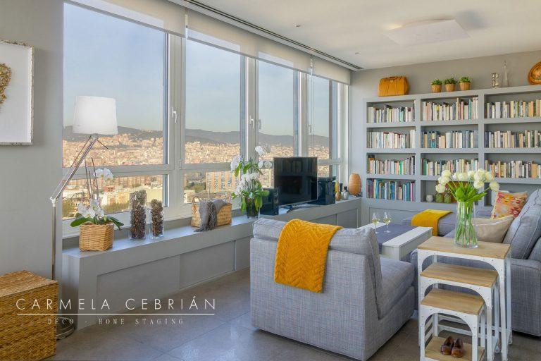 Carmela-Cebrian-Deco-Home-Staging-18.095