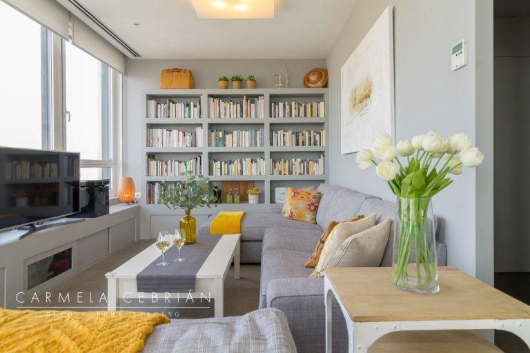 Carmela-Cebrian-Deco-Home-Staging-18.096