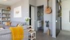 Carmela-Cebrian-Deco-Home-Staging-18.097